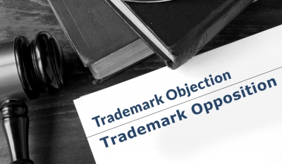 Difference between Trademark Objection and Trademark Opposition in India