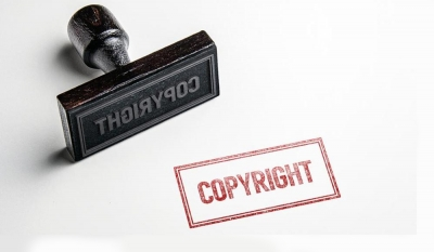 Copyright for Online Environment