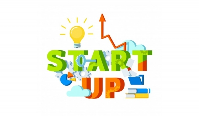 Start-up a Platform to Raise Opportunity in India