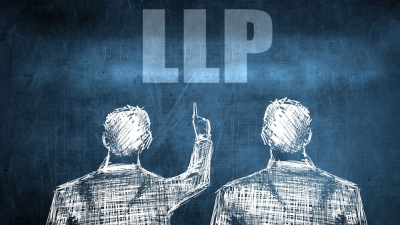 LLP|Is a Perfect Business Model?