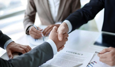 Remuneration allowed to Limited Liability Partnership