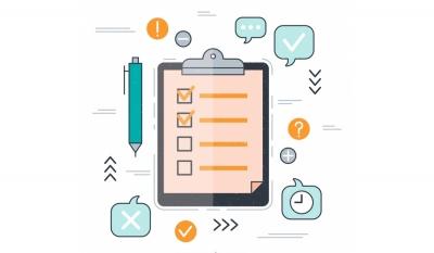 Compliance Checklist for Investors