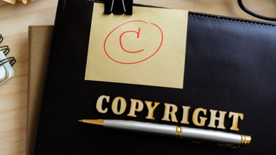 Documents required for Copyright registration in India