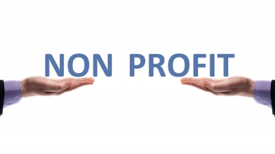 Procedure of Incorporation of Section 8 Company
