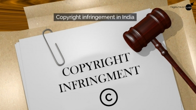 What is Copyright Infringement in India?