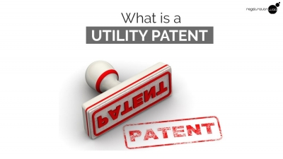 What is Utility Patent?
