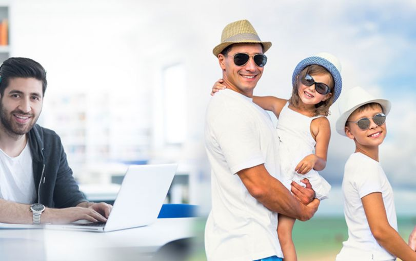 How to Start Online Travel and Tourism Business in India