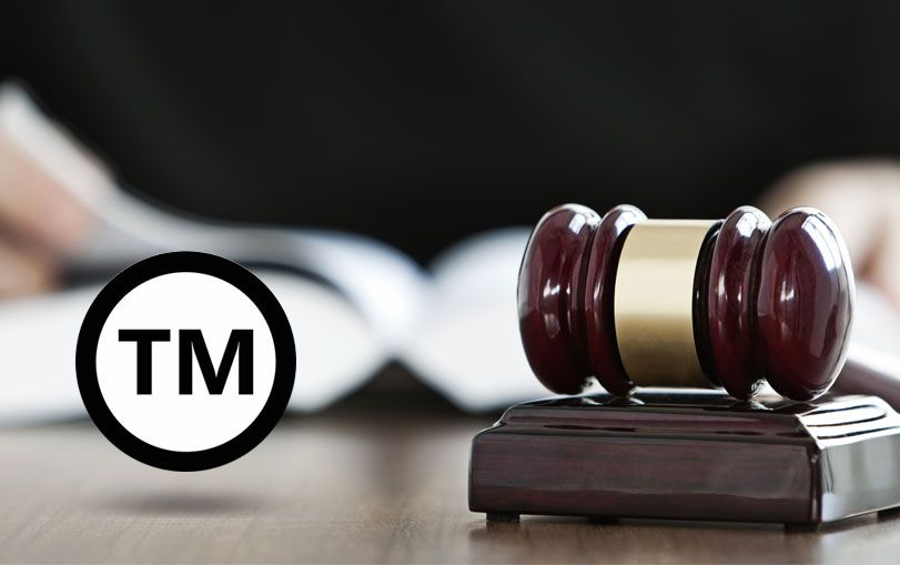 What is Trademark Hearing?