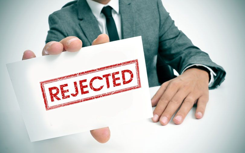 Common Reasons for Company Name Rejection