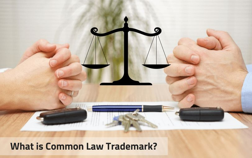 What is Common Law Trademark?
