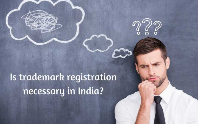 9 Reasons Why is Trademark Registration Necessary in India?