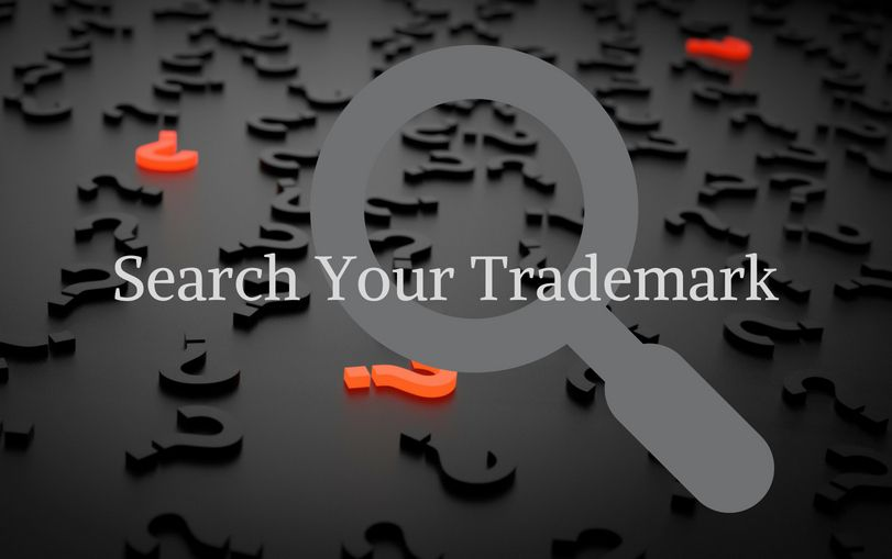 How to Conduct Trademark Search in India?