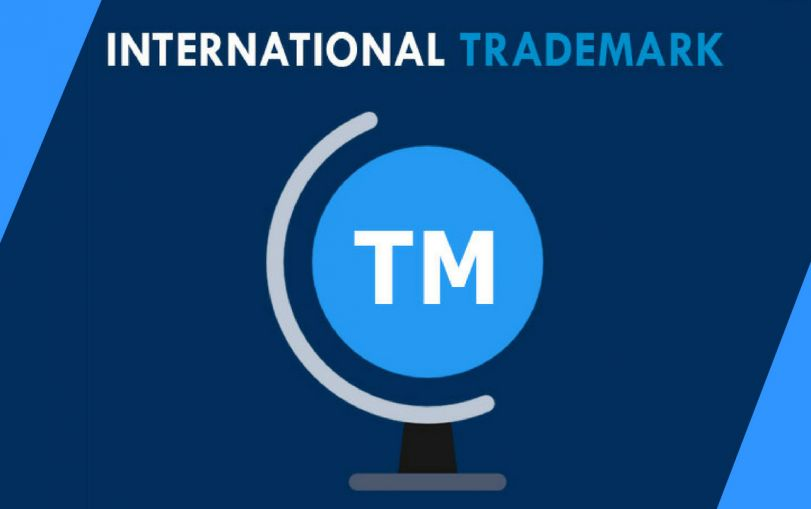 Free International Trademark Search in India