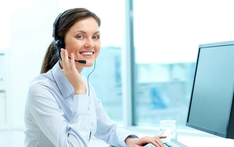 What It Takes to Start a Call Center in Bangalore?