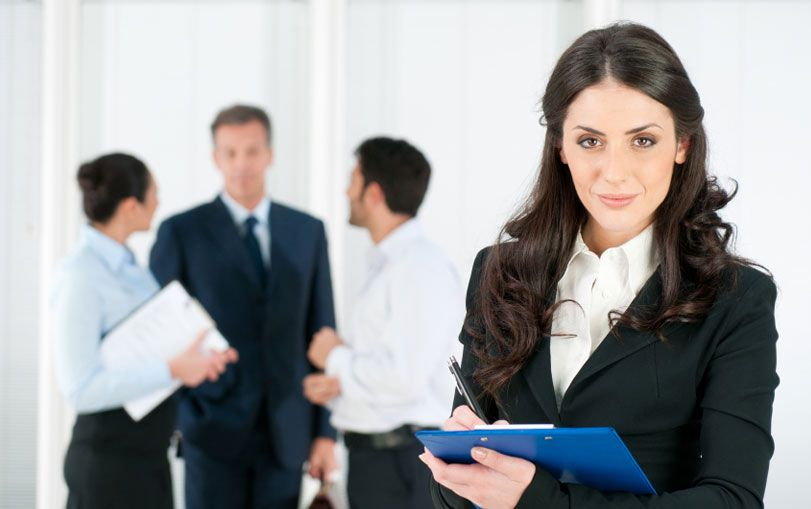 Appointment of Women Directors for Companies