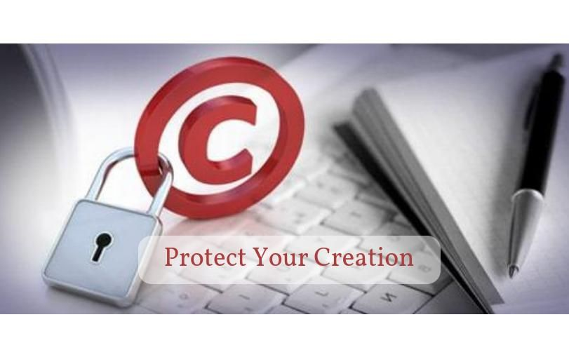 How To Apply For Copyright Protection in India?