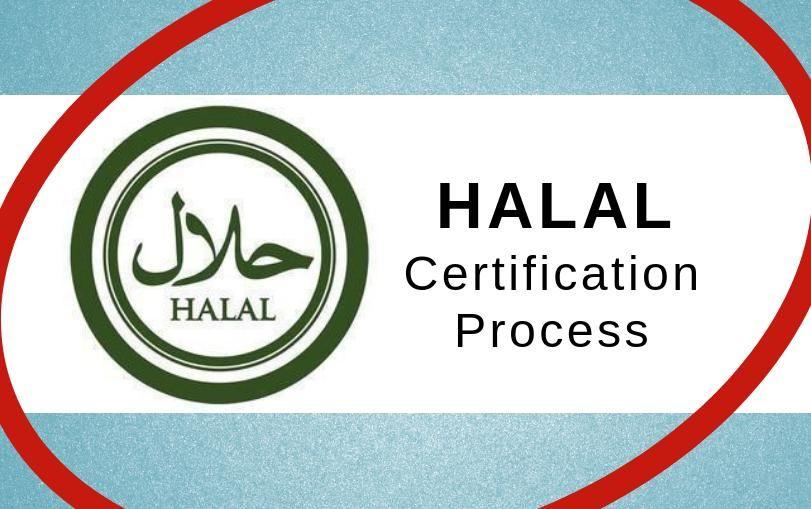 Halal Certification Process 3 Easy Steps Registrationwala
