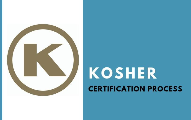 Kosher Certification Process