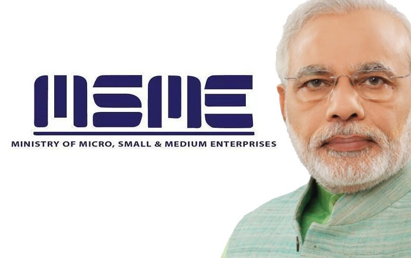 Prime Minister to Launch MSME Outreach Program