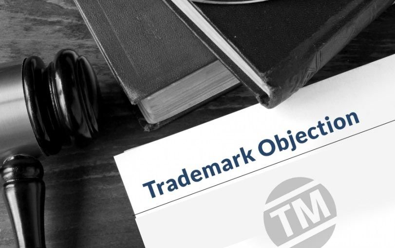 Managing Trademark Objection