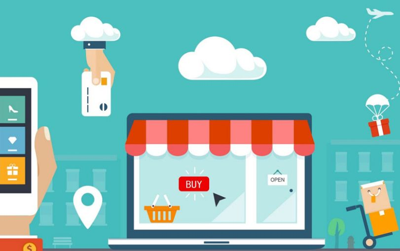 How to Start an e-Commerce Business in India
