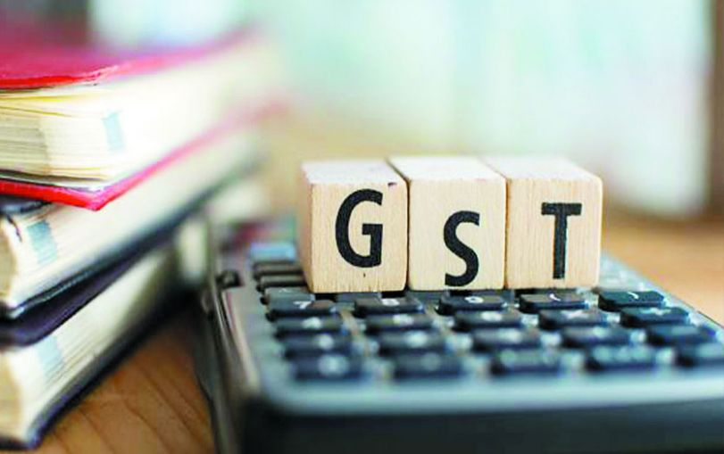 GST Composition Scheme for Service Providers