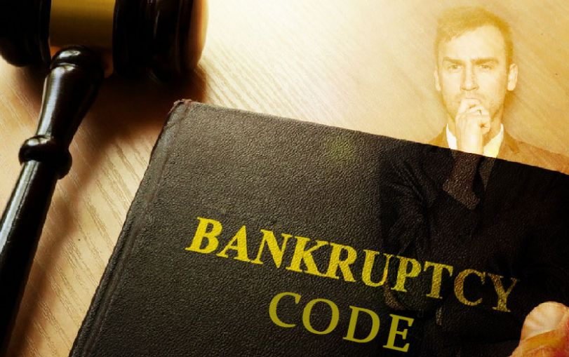 Insolvency Code: What's New and What Does This Mean