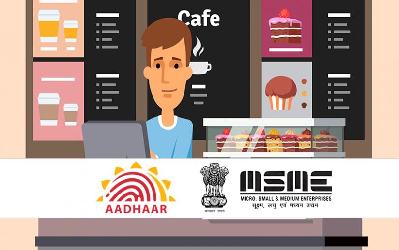 Udyog Aadhar Registration: Procedure, and Benefits