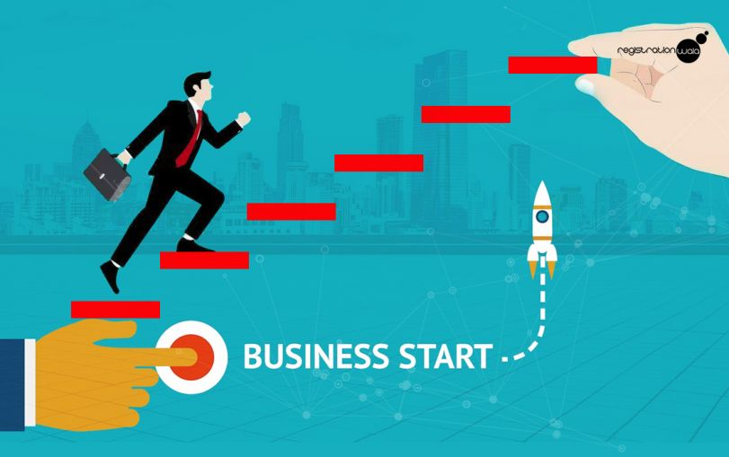 How Registrationwala Supports your Legal Journey of Startup?