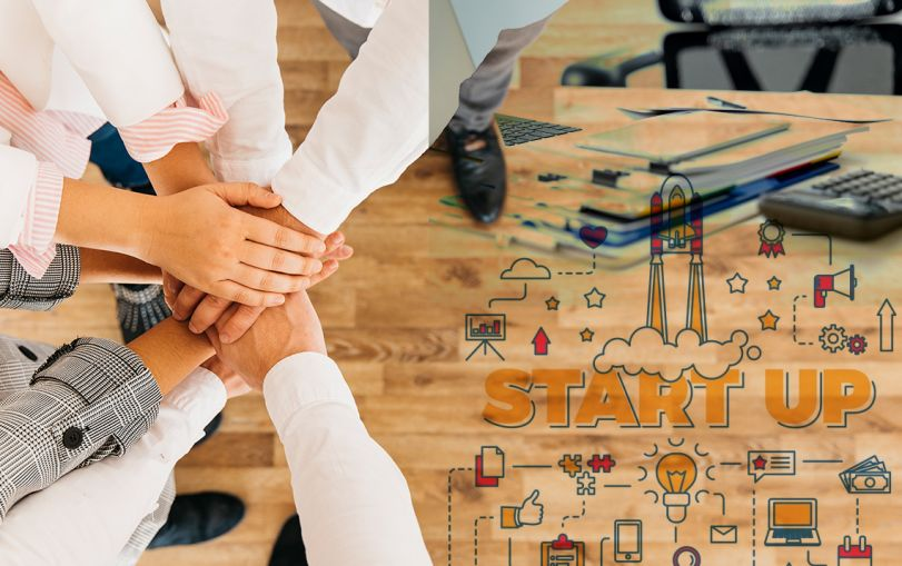 6 Legal Requirements to Start a Business in India