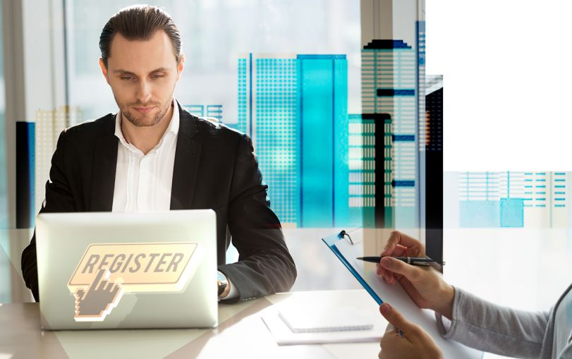 What is the Minimum Capital Required to Register a Proprietorship Firm