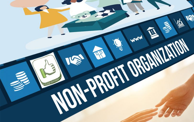 What Is the Advantage of a Non-Profit Organization as a Section 8 Company