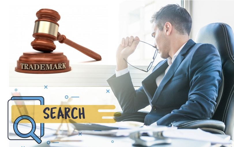What Happens If a Trademark is Objected and How to Search It?