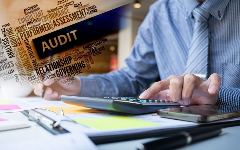 What is the Tax Audit Applicability Post Budget 2020?
