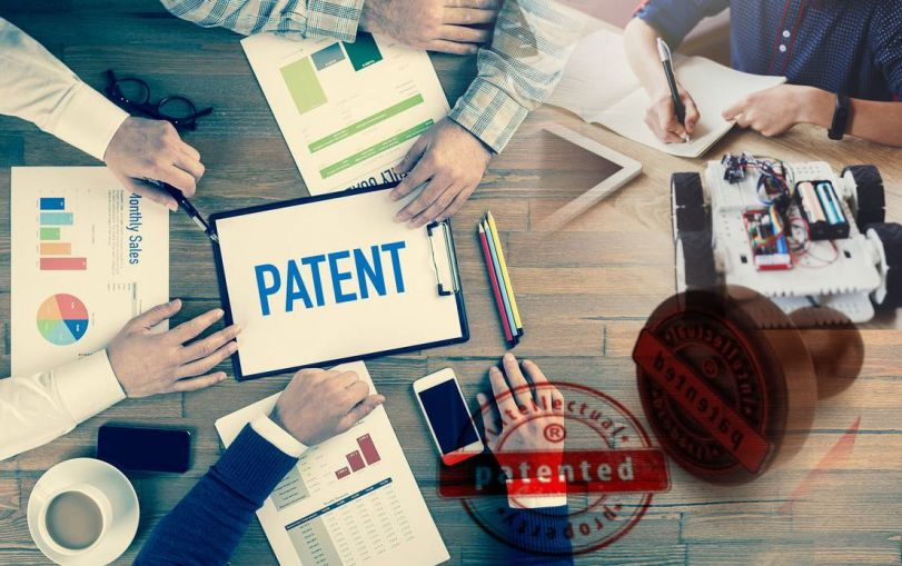 Untold Truths about Provisional Patent Registration