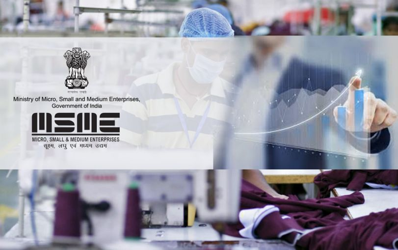 Distressed MSMEs Will Now Benefit From New Debt Facilities