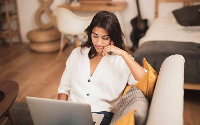 Work from Home Facility Extended To 31st December 2020