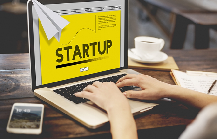 Legal Advice for Startup Company in India