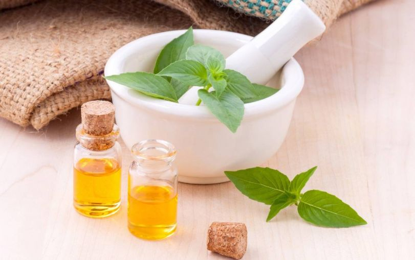 How to start different types of AYUSH Businesses in India?