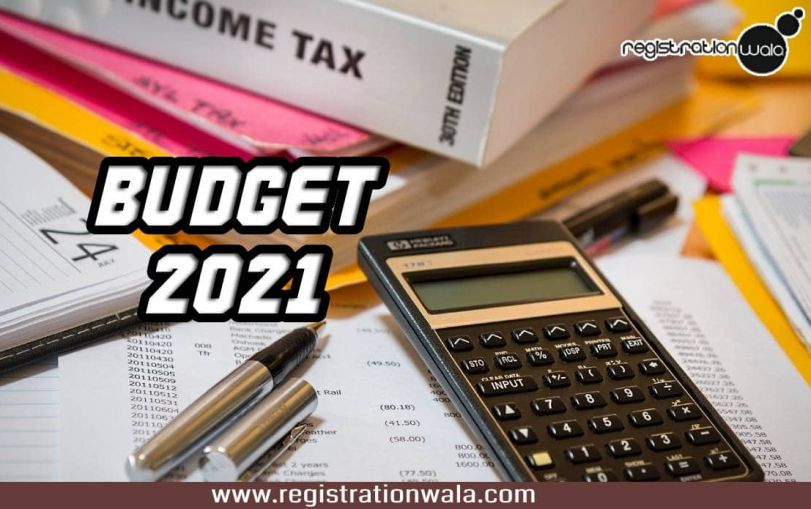 Budget Highlights 2021: Did the new budget bought us a sigh of relief