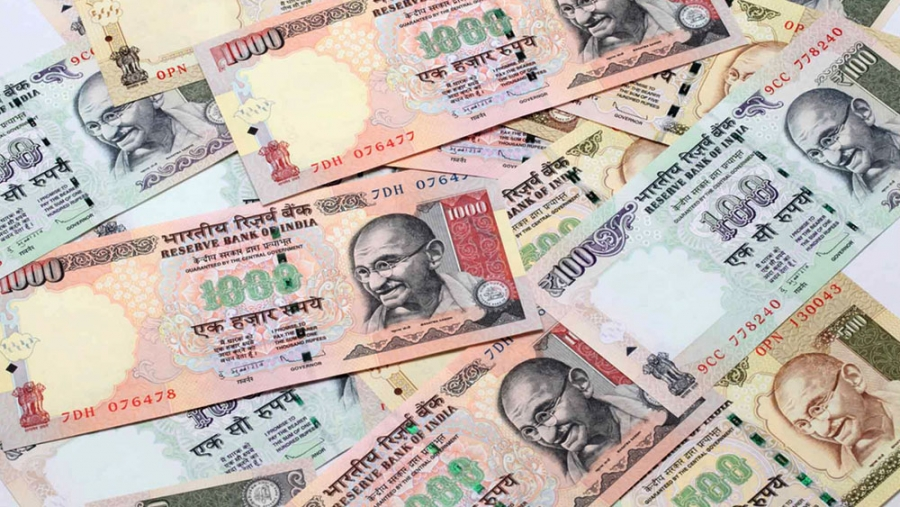 Interim Dividend Rules in India