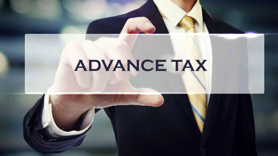 5 things to keep in mind before paying Advanced Tax