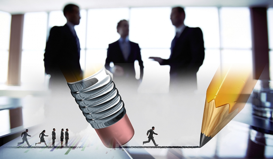 How to Remove a Director from the Private Limited Company?