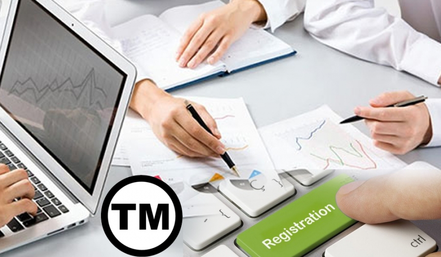 Amendments in Trademark Application