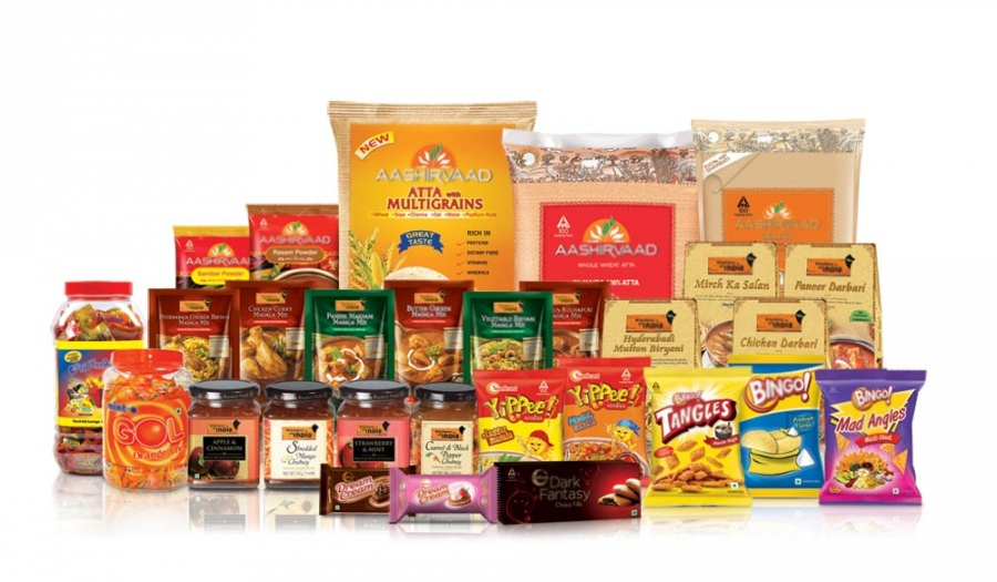 How to Import Food Products in India