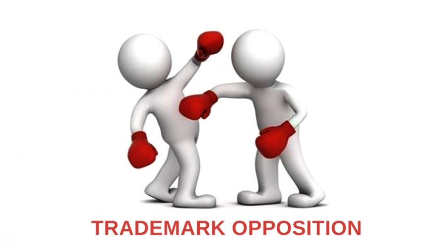 How to Oppose a Trade Mark?