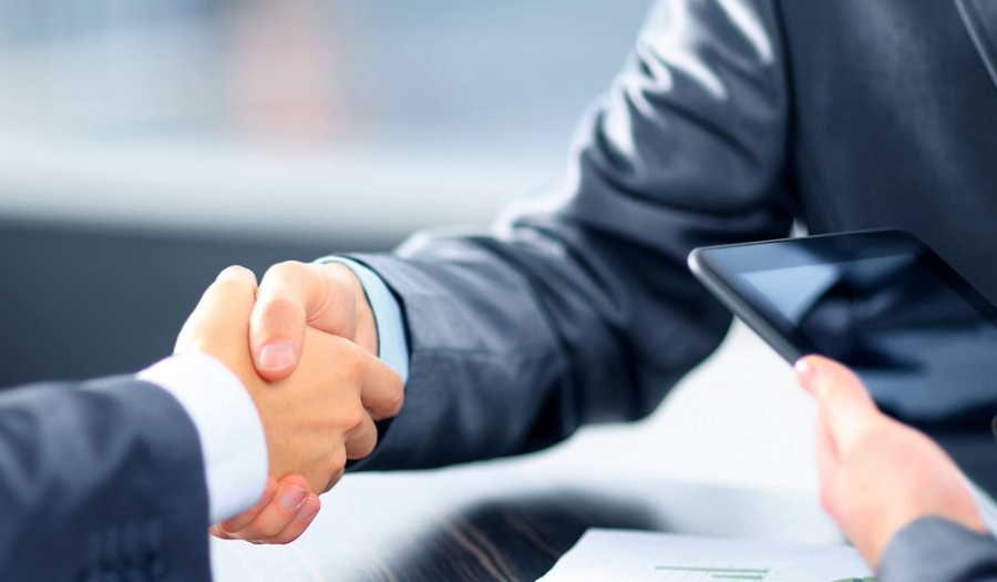 Partnership firm registration in India