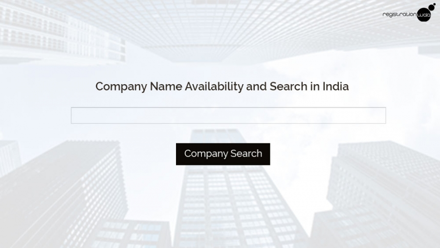 How to Check Company Name Availability