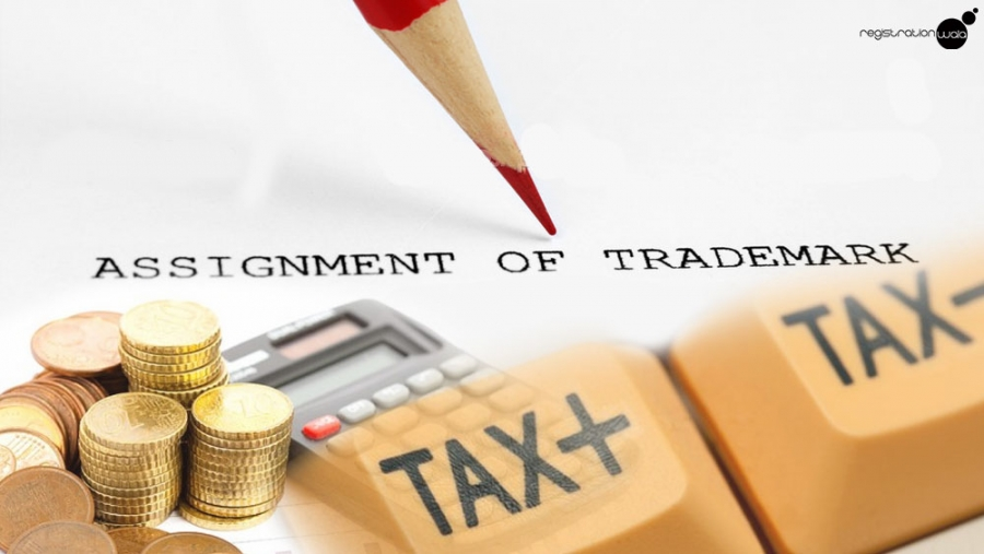 Unresolved Mystery of Service Tax or VAT on Trademark Assignment