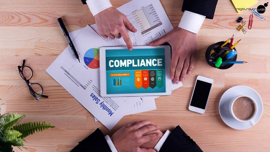 Compliances That You Should Do After Incorporating A Company